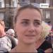 Привыкли к нему, как к родному. В Донецке попрощались с боевиком Захарченко (ВИДЕО)