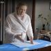 «Список Сенцова»: Российская актриса снялась в короткометражке, в которой жестко раскритиковала Путина